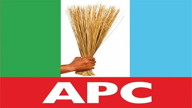 Nigeria: We Did Not Smear Hon. Ogbowu's Name, APC Rivers Says