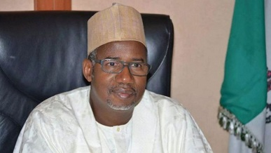 Borno massacre: Bauchi Gov.demands concerted efforts to end insurgency