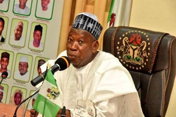 Ease of Lockdown: Kano Releases Protocols, Summons Meeting With Market Leaders