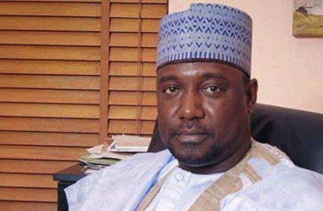 Niger Gov. Assures Safety Rescue Of Abducted Construction Workers