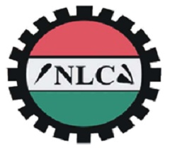Nigeria Labour Congress Hails Kogi Govt. Over Utilisation of N30.8 bn Bailout, But …