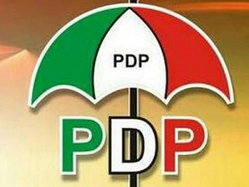 PDP State Congresses: Power Struggle Tears Southern Kaduna Zone Apart