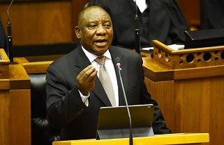 COVID-19 : Why South Africa Rescinds Decision To Allow Sale Of Cigarettes – Ramaphosa