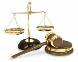 Nigeria – Payment of Pension, Gratuity To Political Office Holders Amounts To Gross Social Injustice – Court Rules