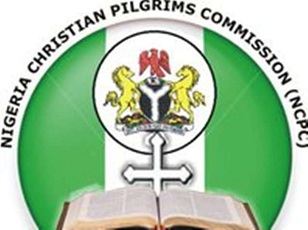 Rev. Yakubu Pam Appointed As Executive Secretary Nigerian Christian Pilgrims Commission