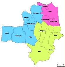Insecurity: Matawalle Vows To Flush Out Remaining Criminal Elements In Zamfara