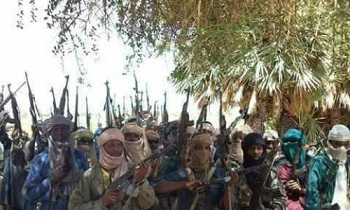 Nigeria: Bandits Kill APC Chieftain, 13 Others In Katsina