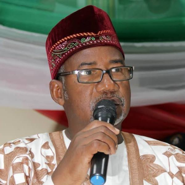 2023 Presidency: 10,000 Youths to Trek from Lagos To Bauchi For Bala Mohammed