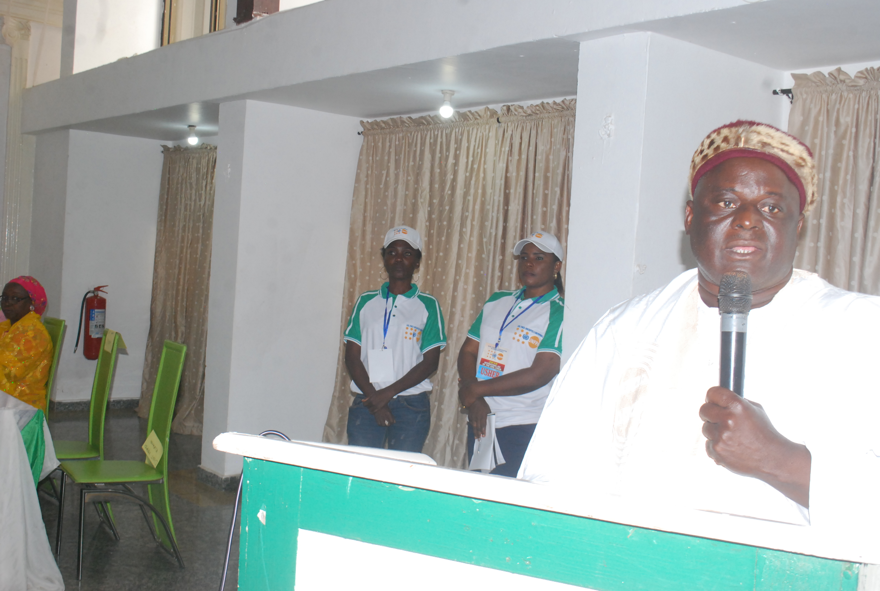 Nigeria: We Are Committed To Girl Child's Rights – Kaduna Traditional Leaders