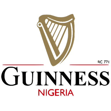 Guinness Pledges N480m For Water Intervention Project In 5 States