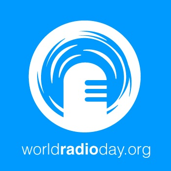 World Radio Day: Raise Awareness Among Citizens To Participate In Governance – AMDF