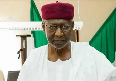 Covid-19 Recognizes No Difference Between Rich and Poor – Says Kyari