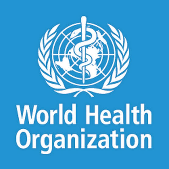 World Immunisation Week: Maintain Services During COVID-19 – WHO Warns