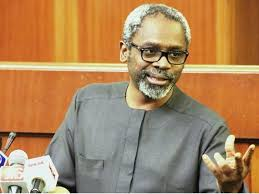 Easter:  Gbajabiamila To Christians : Pray For Nigeria