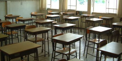 South Africa: KZN, Gauteng Assures Learners Safety, Ahead Of Schools Reopening