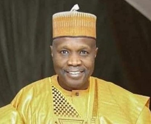 Nigeria: Open Letter to Governor Inuwa Yahaya Of Gombe State On Lopsided Political Appointment