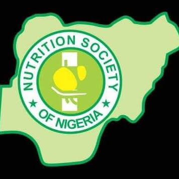 COVID-19: Promote Nutrition To Reduce Severity Of Malnutrition – Nutritionists