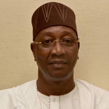 BOI Donates N20M TO Kano COVID-19 Fund, Others Too