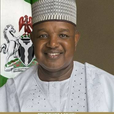 COVID-19: Kebbi Discharges Last 2 Patients From Isolation Centre
