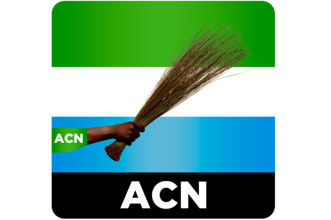 Opinion: Plot By The ACN Bloc To Dump APC Thickens