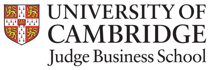 Centre For Strategic Philanthropy Established At University Of Cambridge Dedicated To High-Growth Markets Including Nigeria