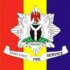Septuagenarian Rescued From Inside Well in Kano
