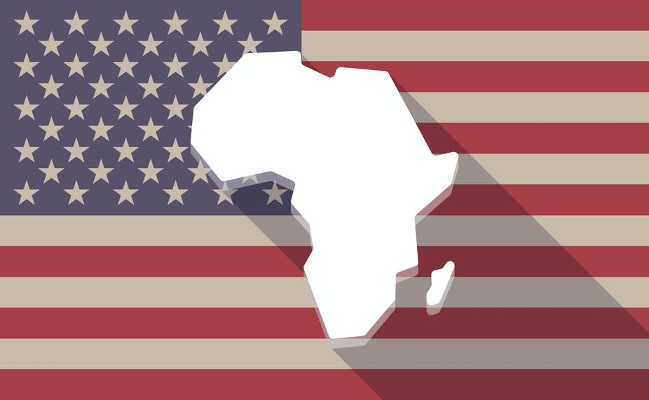US-Africa Energy Advisory Committee Focusses Dialogue and Investment