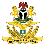 How Nigeria's First Female Combat Helicopter Pilot Died