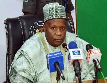 Appointment Of Gombe Chief Judge: Group Accuses Gov. Inuwa Yahaya Of Religious, Tribal Bias