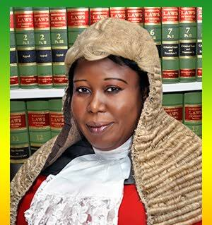 Gombe Chief Judge: Petition That'll 'Rubbish' Gov. Inuwa Yahaya's Alleged Intrigue