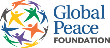 COVID-19: Global Peace Foundation Hosts Virtual Leadership Conference On Transforming Education, Peace Building