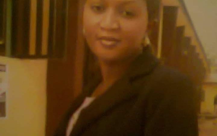 Tribute To Humble, Awesome Journalist, Felicia Otene – By Adejoh Monday