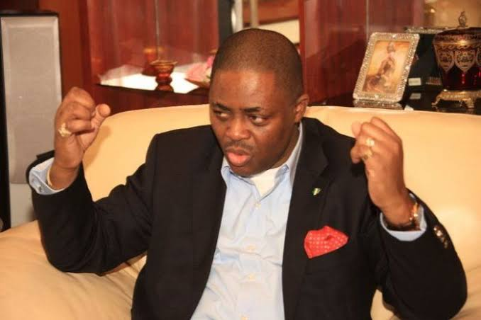 IPC condemns FFK's verbal assault on Journalist … Asks to apologise