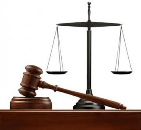 Tolulope Arotile: Between Law and Mercy – By Gabriel Agbo