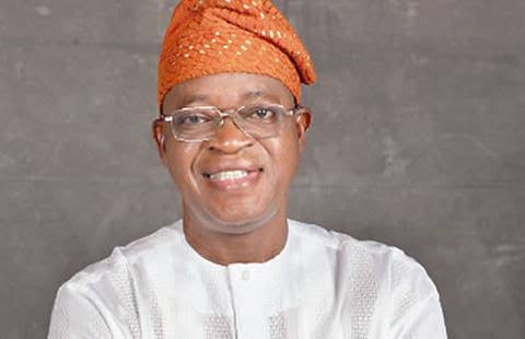 The other sides of Oyetola: Tribute to my Principal @ 66 – By Ismail Omipidan