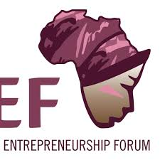 Africa Women Innovation and Entrepreneurship Annual Conference/Awards Hold 2- 3rd Dec 2020