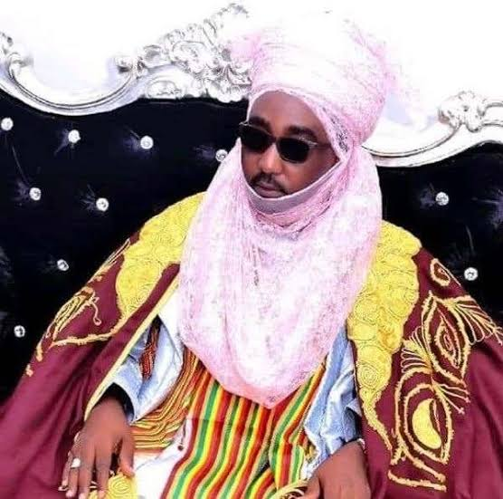 One Century after; throne returns to Bamalli's ruling House – By Abba Dukawa