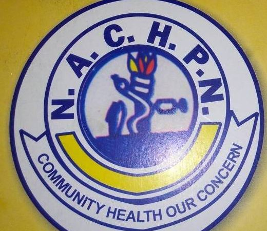 Community Health Practitioners converge on Kaduna, brainstorm on Maternal Health Care