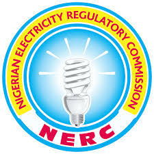 How DisCos Are Wickedly, Criminally Overbilling Customers Despite NERC Capping.