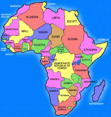 Achieving Lasting Peace in the Horn of Africa