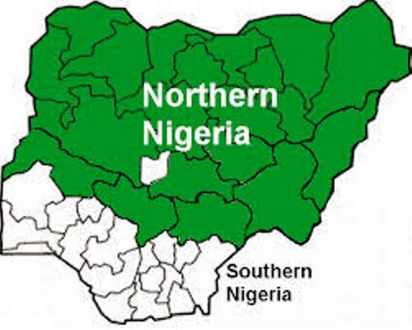 Social Media: Northern Govs, Emirs Call For Control, Censorship in Nigeria