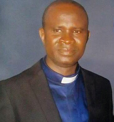 Nigeria; Celebrate Christmas With Modesty – Cleric Tells Christians