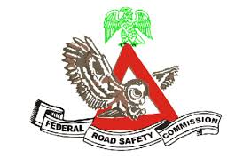 FRSC Commences Enforcement of National Identification Number in Driver's Licence Processing