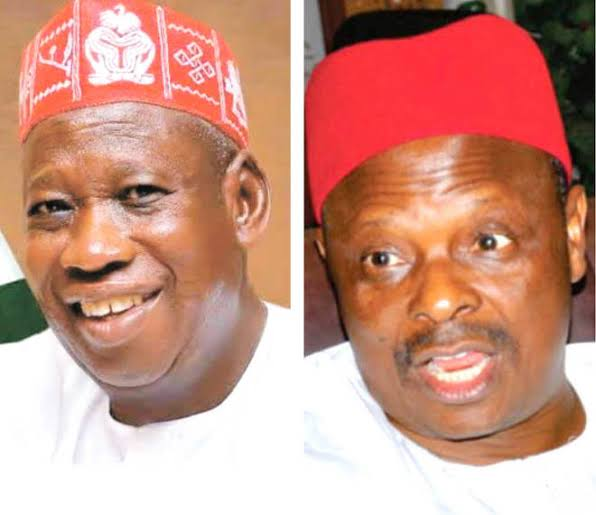 Dissecting Kwankwasiyya's stand over sale of public property in Kano – By Abba Dukawa