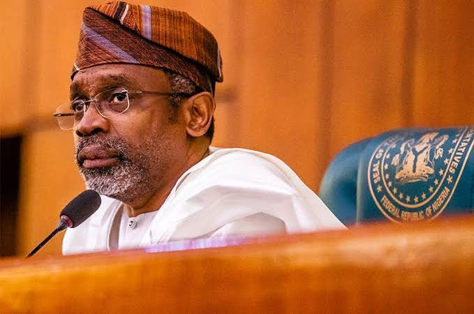 Impunity: Reinstate Our Rep Or We Occupy NASS – Lere Constituents Threaten Gbajabiamila