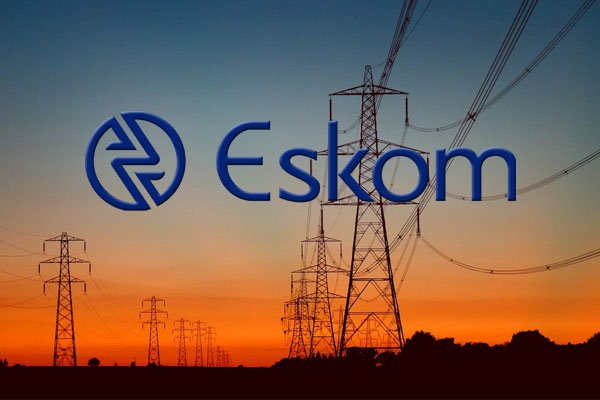 No Major Operational Disruptions at Eskom Due to Cyclone Eloise