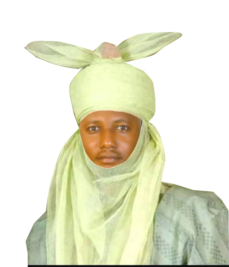 SOUTHERN KADUNA APC CHIEFTAIN , Ambi , WANTS MORE INDIGENES IN RULING Party
