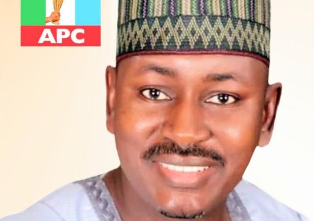 2023: Farouk Mustapha Deserves To Be Bauchi Next Governor —Analyst