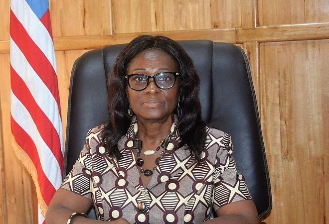 Liberia: NEC Seeks US$1.1M to Conduct 3 By-Elections